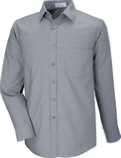 Ash City Wrinkle Resistant 87038T - Windsor Men's Tall ...