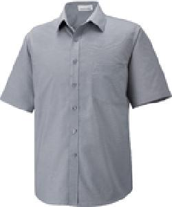 Ash City Wrinkle Resistant 87039T - Maldon Men's Tall ...