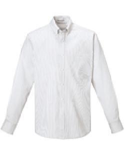 Ash City Wrinkle Resistant 87041 - Establish Men's Wrinkle ...