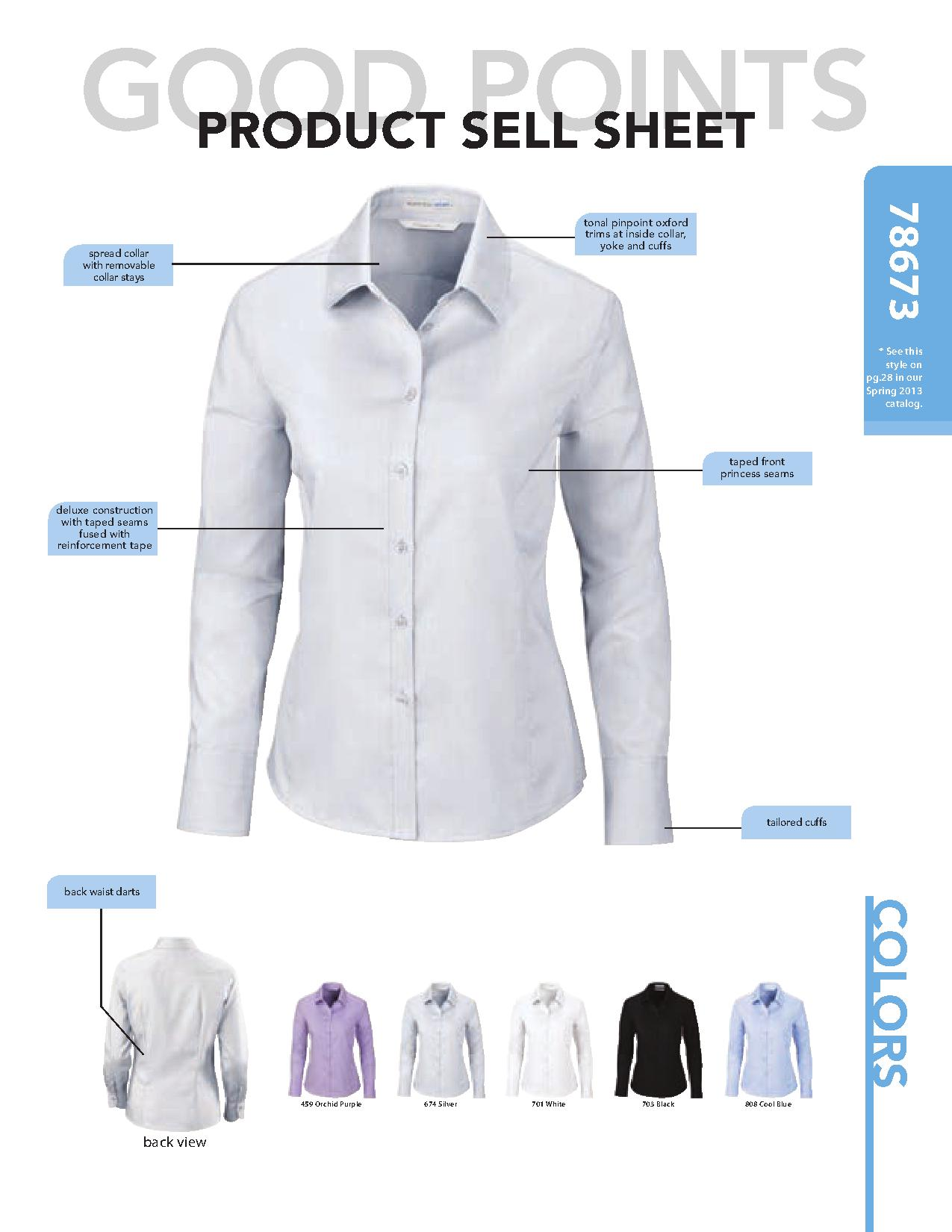 Wrinkle free shirts t shirts design concept Best wrinkle free dress shirts