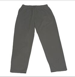 Dodger 21800 Dri Poly Fleece Pocket Pant