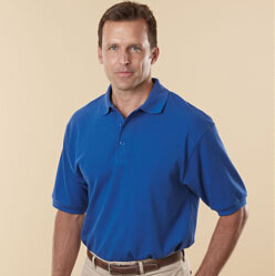 Dunbrooke 3361 Men's Omni Series Polo