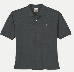 Brooks Brothers BR5097 346 Men's Golden Fleece Polo