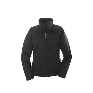Columbia 6579 Women's Valencia Peak Softshell