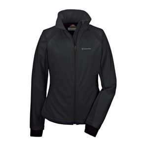 Columbia 6697 Women's Tectonic Softshell