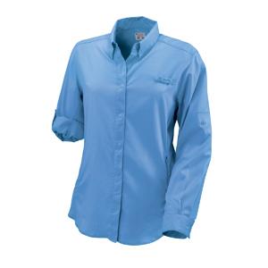 Columbia 127570 - Tamiami II Women's Long-Sleeve Shirt