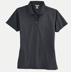 River's End 6900 Women's Performance 'Edge' Polo