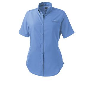 Columbia 127571 - Tamiami II Women's Short-Sleeve Shirt