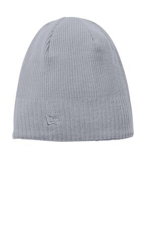 New Era NE900 Knit Beanie