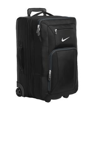 Nike Golf TG0238 Elite Roller