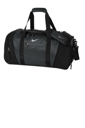Nike Golf TG0240 Large Duffel - Bags 850f6cbefa