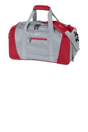 Nike Golf TG0241 Medium Duffel