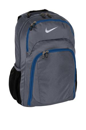 Nike Golf TG0243 Performance Backpack