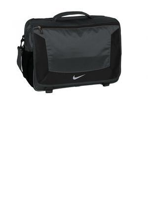 Nike Golf TG0244 Elite Messenger