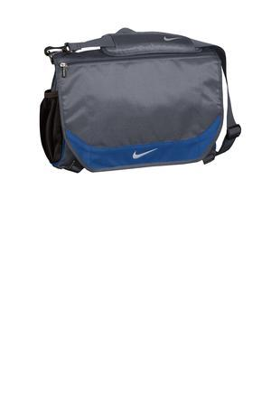 Nike Golf TG0245 Performance Messenger