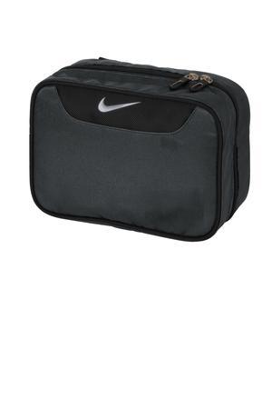 Nike 耐克 TG0246 便携式大容量化妆包