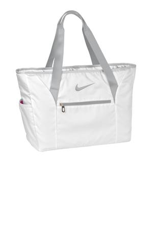 Nike Golf TG0273 Elite Tote