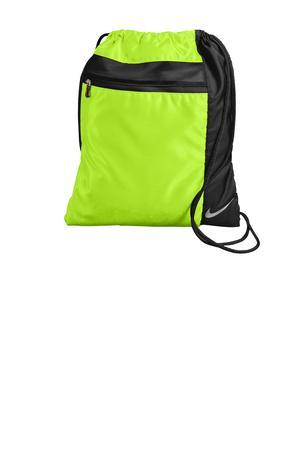 Nike Golf TG0274 Cinch Sack