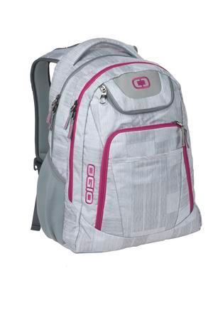 OGIO 411069 Excelsior Pack