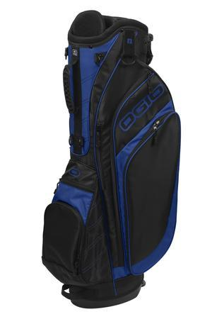 OGIO 425040 XL (Xtra-Light) Stand Bag