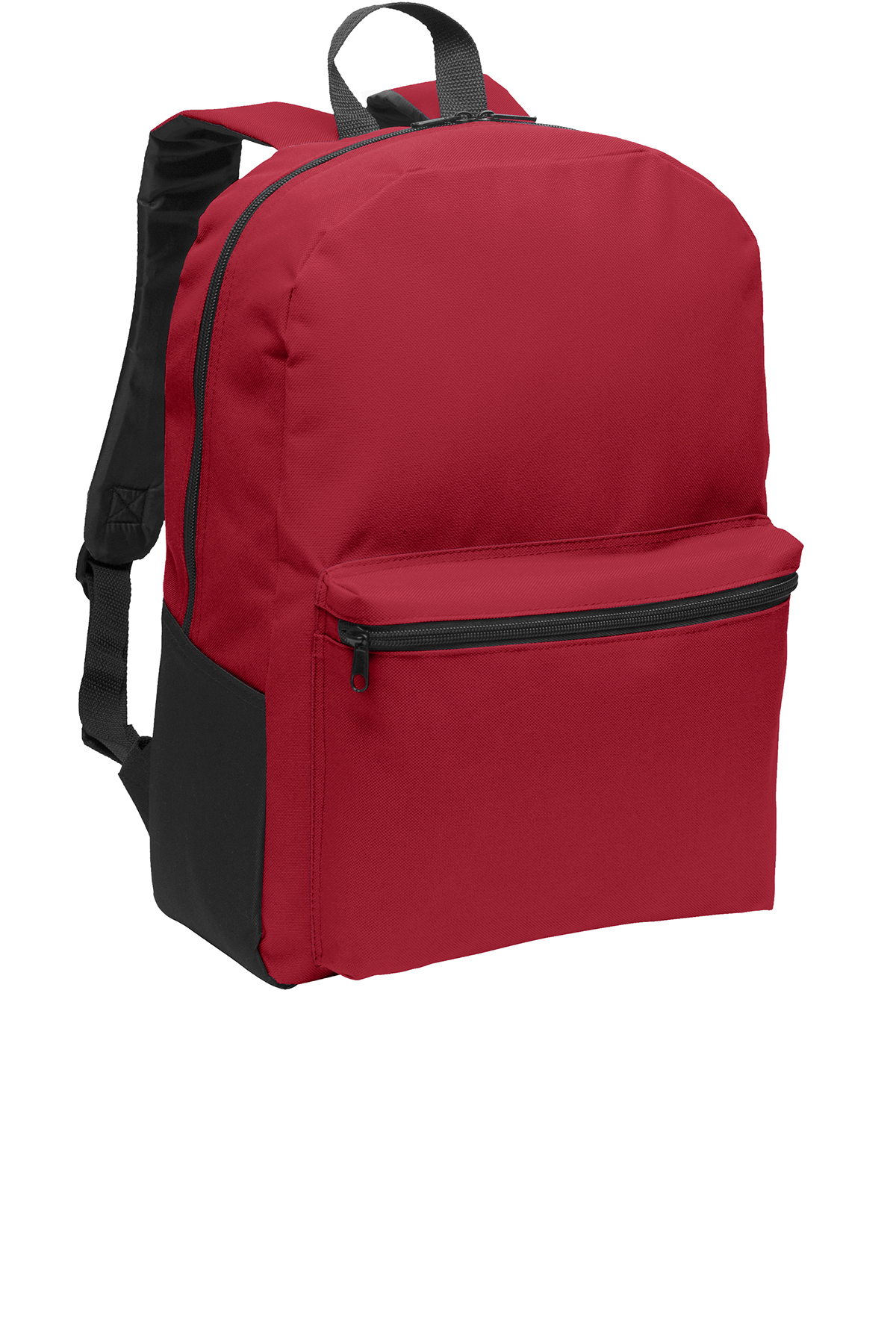 Port Authority BG203 Value Backpack