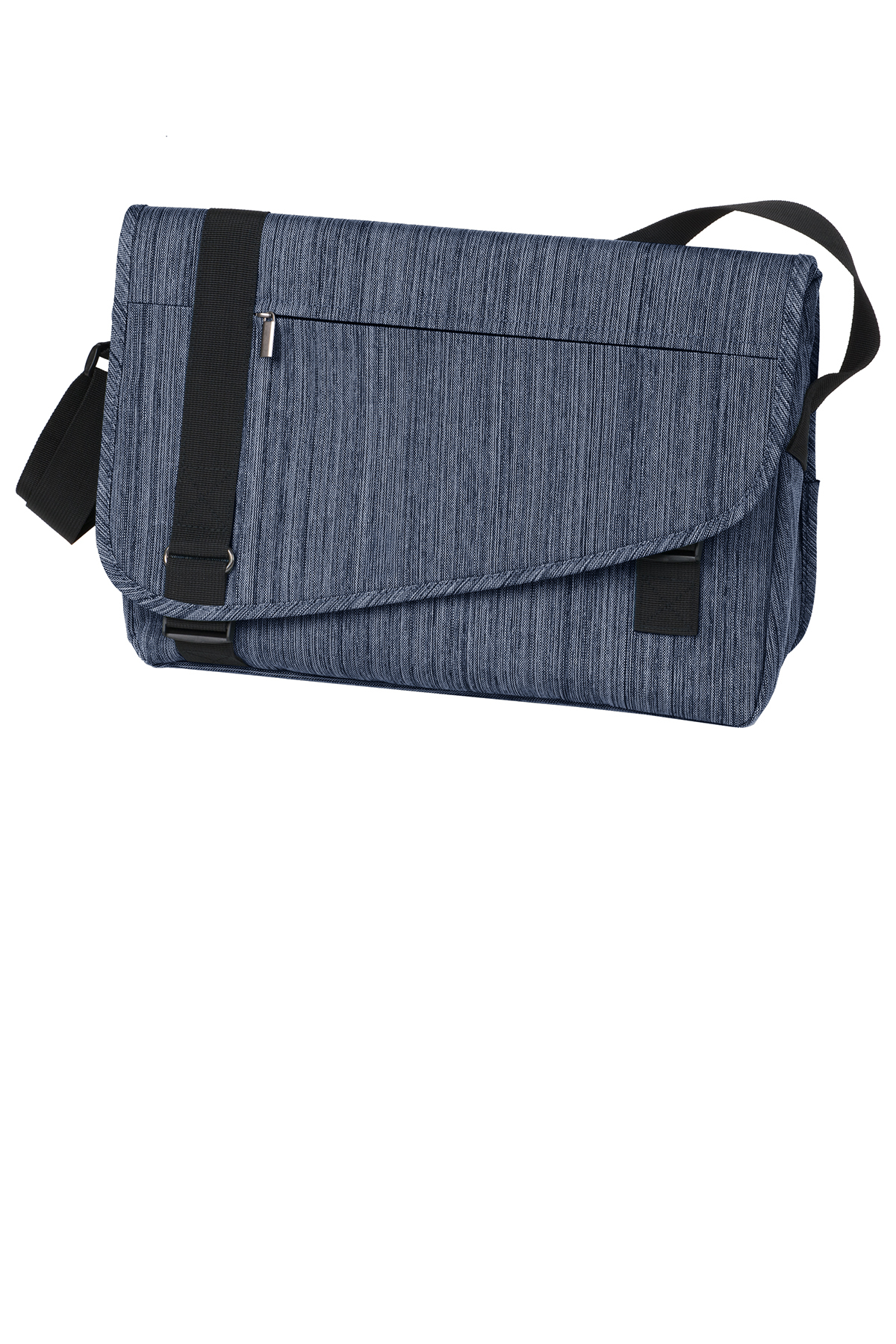 Port Authority BG303 Crossbody Messenger