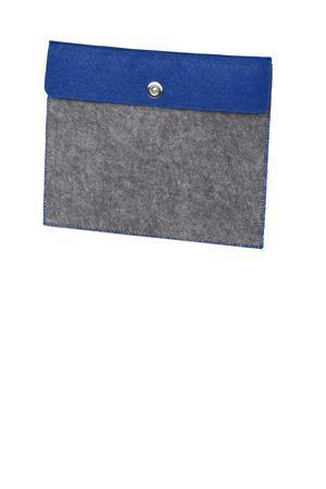Port Authority BG653S Felt Tablet Sleeve