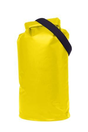 Port Authority BG752 Splash Bag with Strap