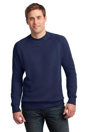 Port Authority HN260 Nano Crewneck Sweatshirt