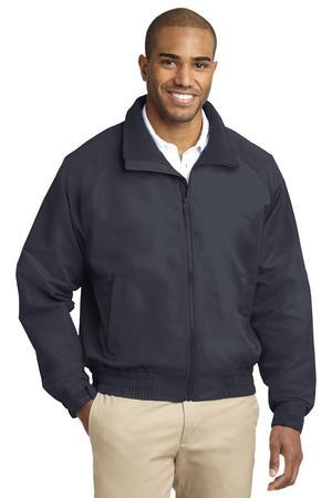 Port Authority TLJ329 Tall Lightweight Charger Jacket