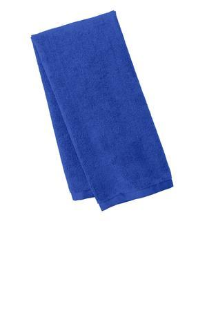 Port Authority TW540 Microfiber Golf Towel