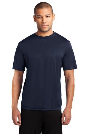 Port & Company PC380 Essential Performance Tee