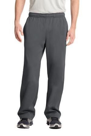 Sport-Tek ST237 Sport-Wick Fleece Pant