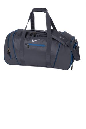 Nike Golf TG0240 Large Duffel