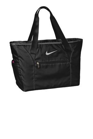 Nike Golf TG0273 Elite Tote
