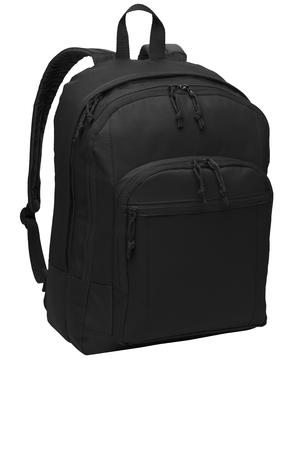 Port Authority BG204 Basic Backpack