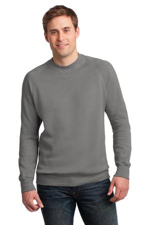 Port Authority HN260 Nano Crewneck Sweatshirt