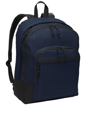 Port Authority BG204 Basic Backpack