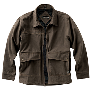 DRI Duck 5069 Flint Jacket