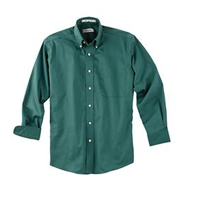 Forsyth F4060 Men's Freedom Twill Shirt