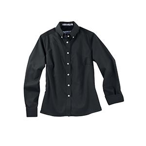 Forsyth F4080 Ladies' Freedom Twill Shirt