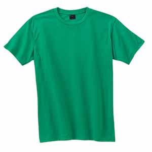 River's End 1002 UPF 30+ Adult Short Sleeve T-Shirt
