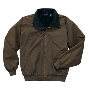 River's End 2110 Men's Tahoe Bomber Jacket