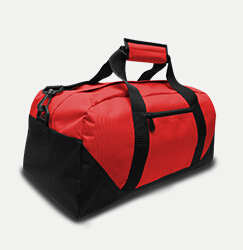 River's End 2250 Small Duffel Bag