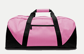 River's End 2251 Medium Duffel Bag