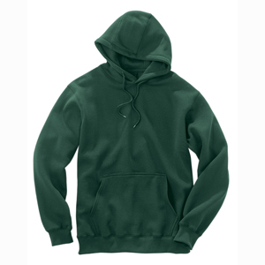 River's End 2508 60/40 Pullover Hood Sweatshirt