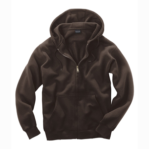 River's End 2509 60/40 Full Zip Hood