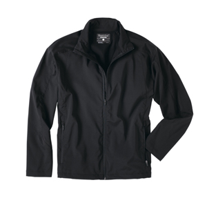 River's End 2950 SPORT Men's Stretch Jacket