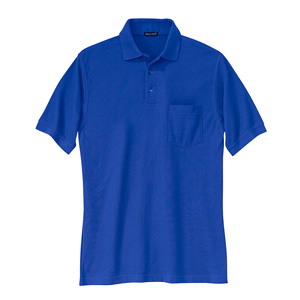 River's End 3602P Men's Short Sleeve Easy-Care Polo ...