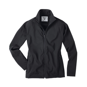 River's End 4950 SPORT Ladies' Stretch Jacket